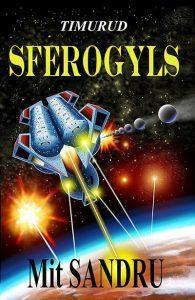 Sferogyls by Mit Sandru